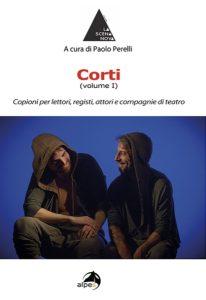 Corti (Volume 1)